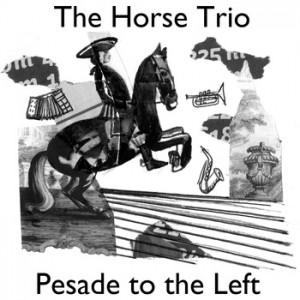 horsetrio-pesadetotheleft