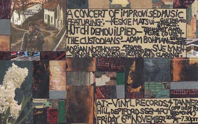 custodians@vinyl-06-11-15