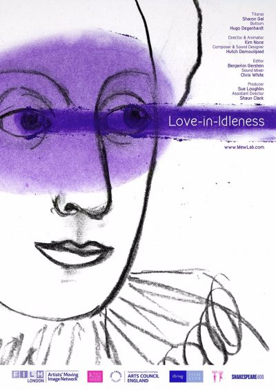Love In Idleness_ Review