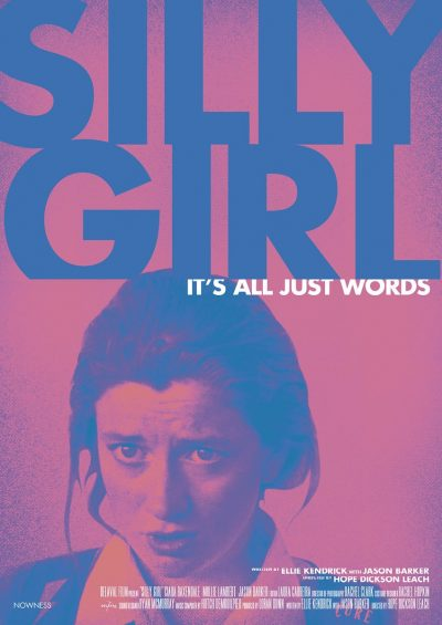 Silly Girl at BFI Flare