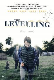 The Levelling's Score
