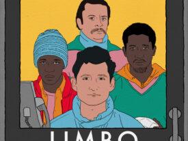 LIMBO- SOUNDTRACK ALBUM