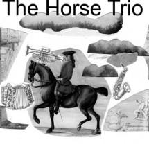 The Horse Trio