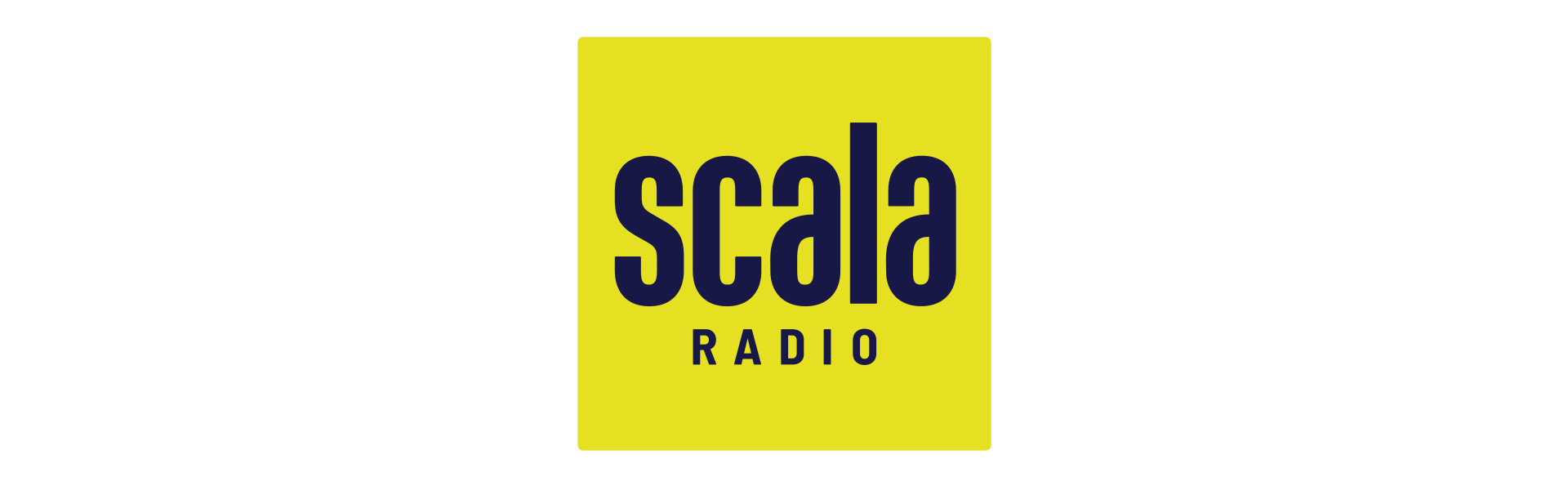 The Levelling Soundtrack on Scala Radio