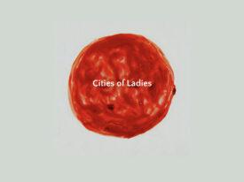 Cities Of Ladies